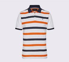 345fb90976299 Boutique en ligne Daniel Hechter | mode et tricots exclusifs pour femme