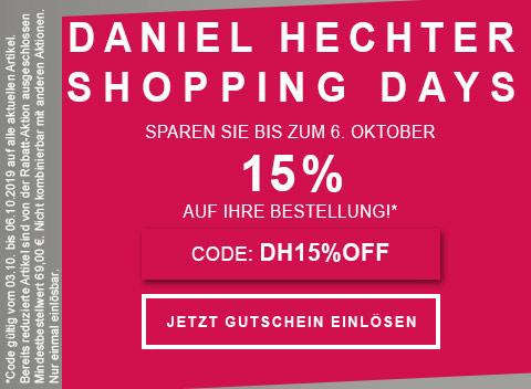 the latest 064a2 47bf6 Daniel Hechter Online-Shop | Französische Mode - für Sie und Ihn