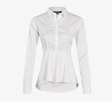 the latest 6e906 25755 Daniel Hechter Online-Shop | Französische Mode - für Sie und Ihn