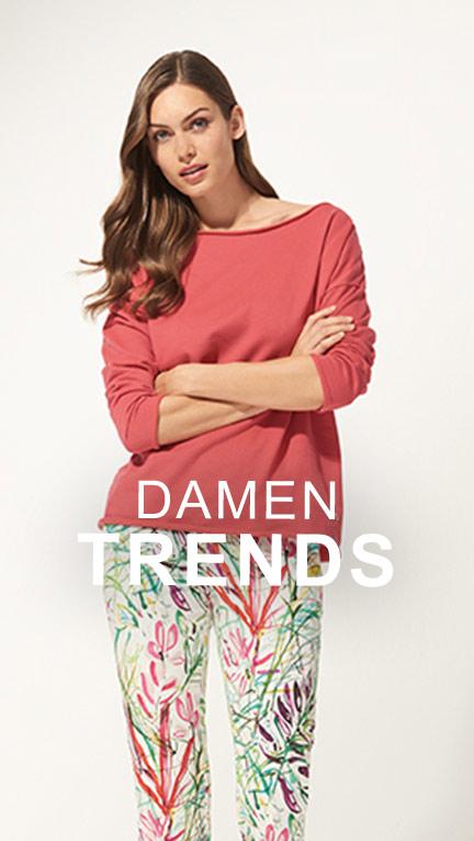 Damen Trends