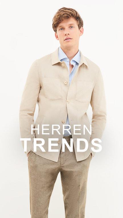 Herren Trends