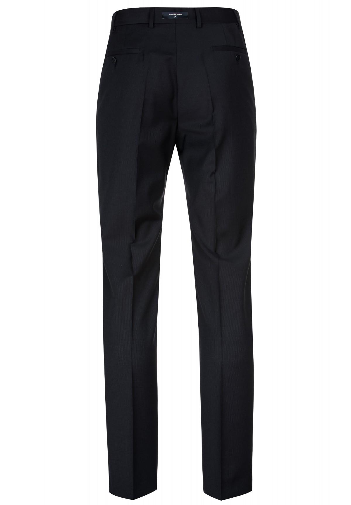 "Pantalon Bretagne ""rayure"" Daniel Hechter Mix & Match /"