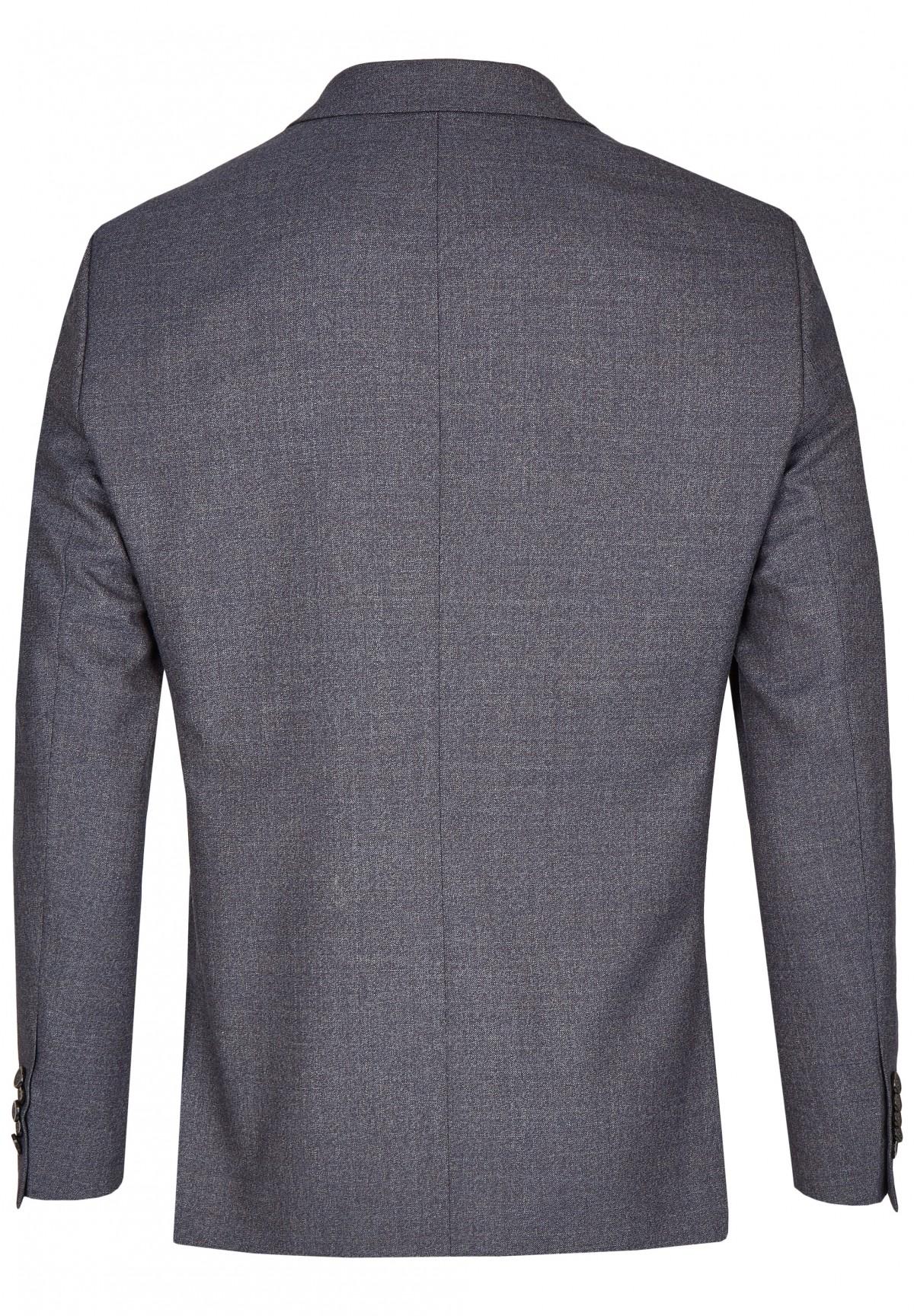 Sportiver Shape Anzug /