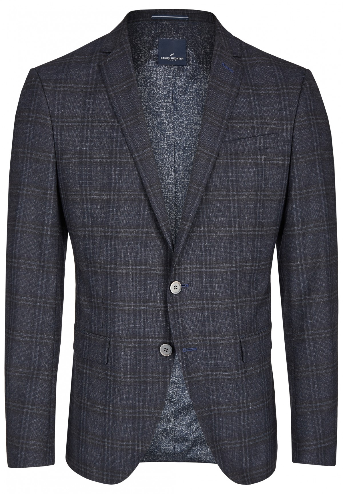 Business Anzug / Business Anzug