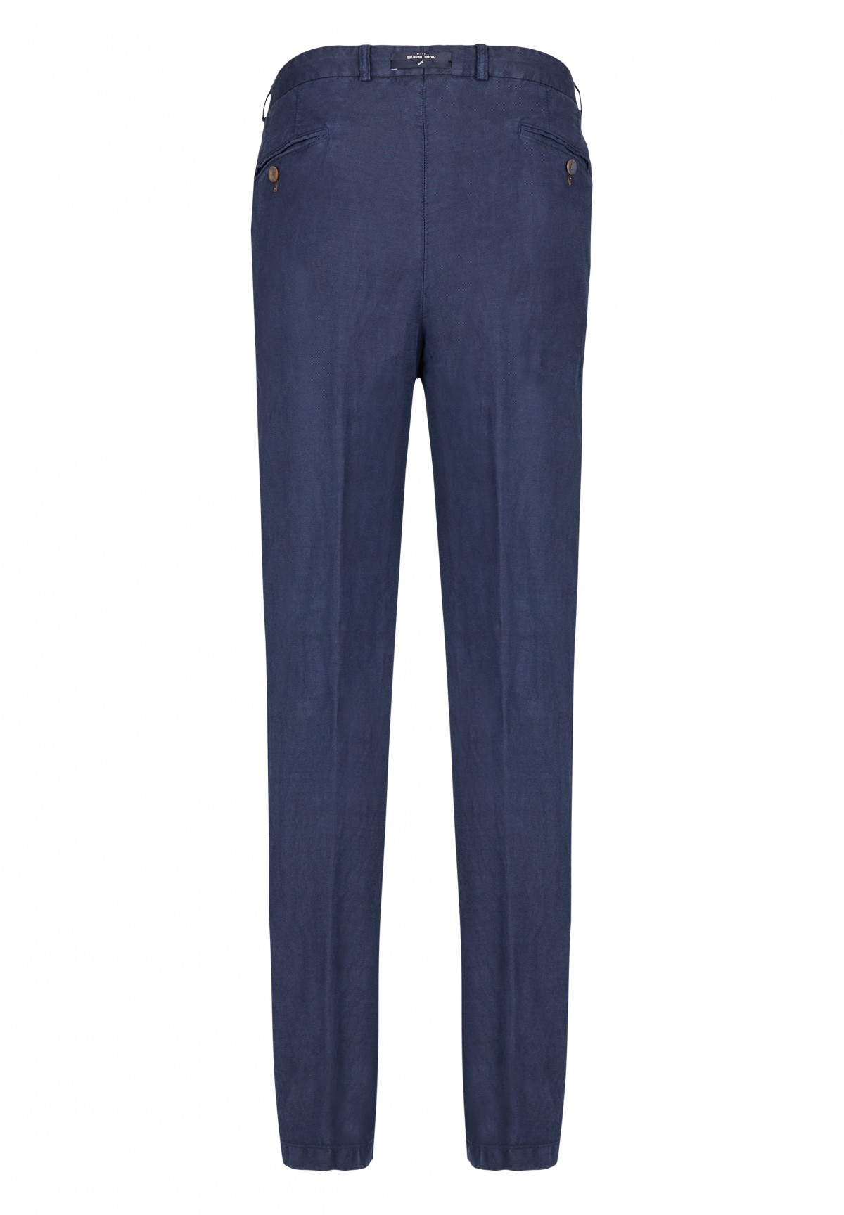 Stylische Casual Hose / TROUSER SHAPE TWIST