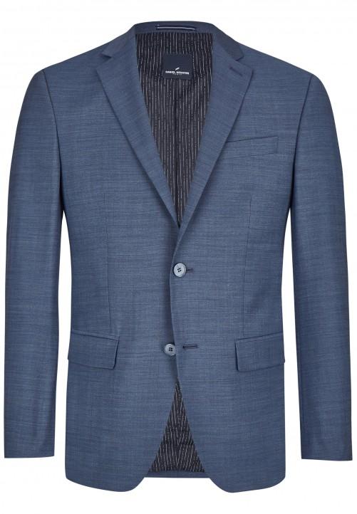Mix & Match Sakko, 40201-100105, Modern-fit, dark blue