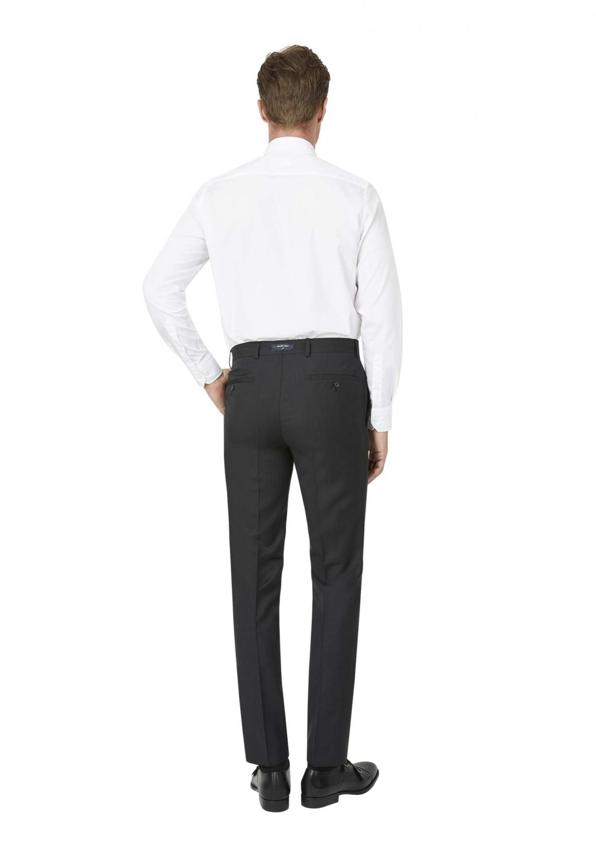 Mix & Match Pantalon, 40250-100103, Modern-fit /