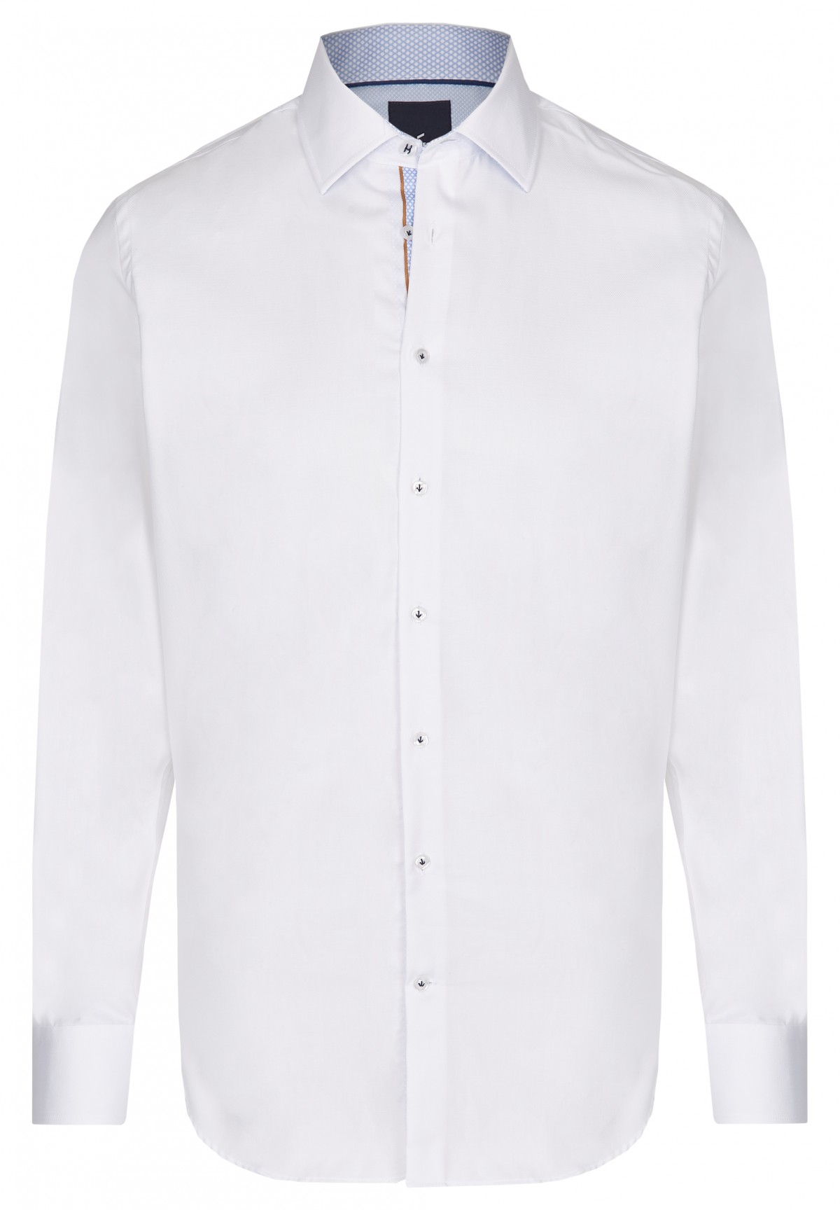 Chemise modern fit /
