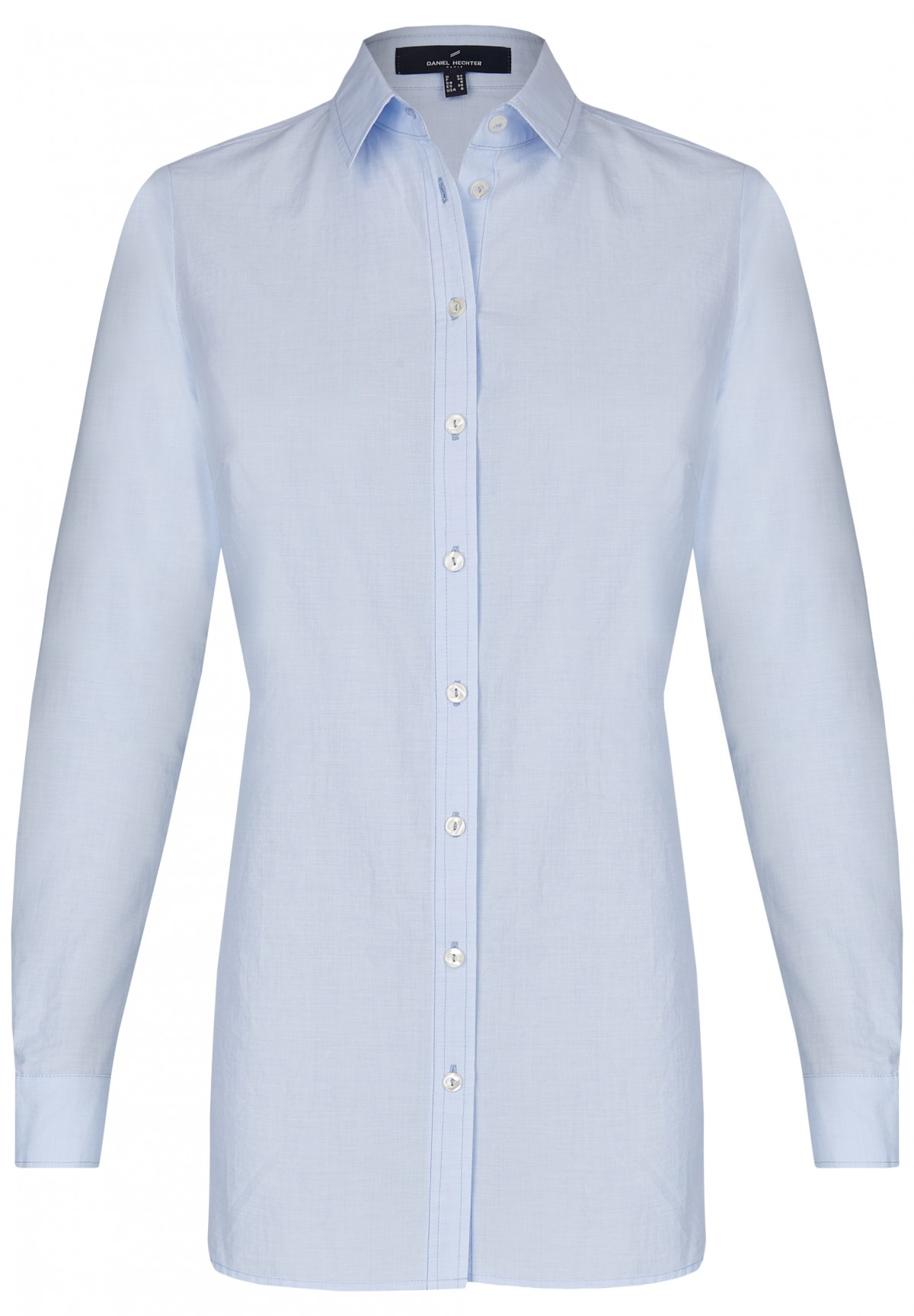 Chemise casual /