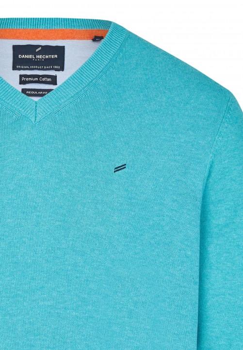 , turquoise