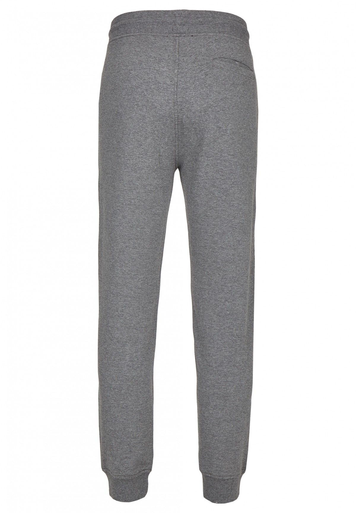 DH Travel Jogginghose / TROUSERS