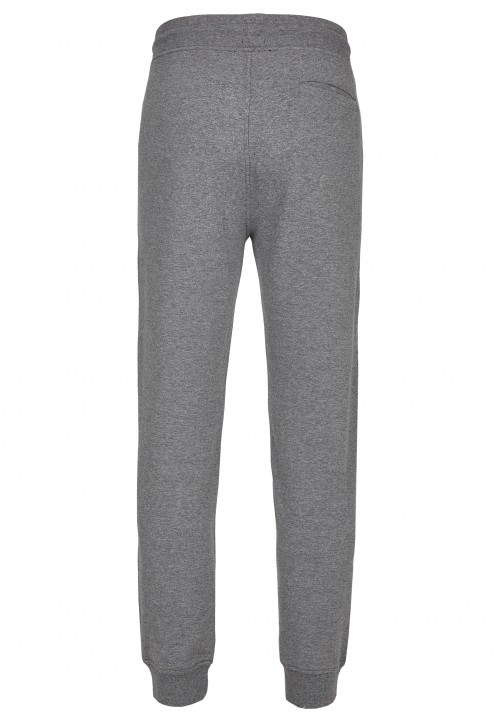 TROUSERS, charcoal