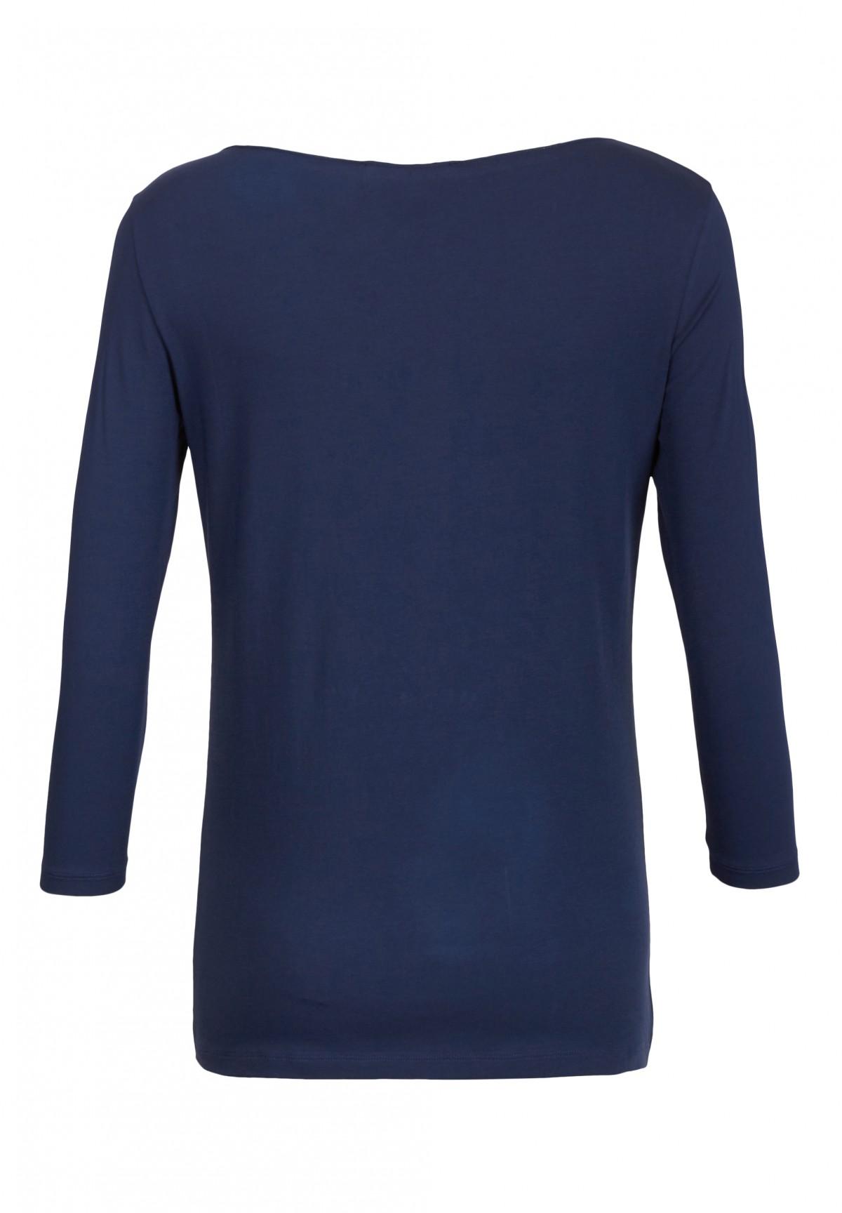 Shirt Claire / T-Shirt
