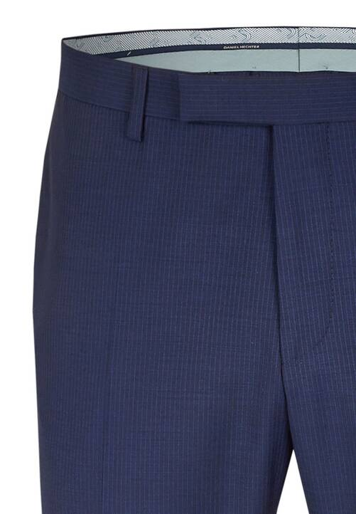 SUIT SHAPE, dark blue