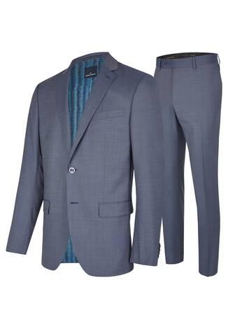 new product 97097 363df Anzüge | Bekleidung | Herren | Daniel Hechter Online Shop