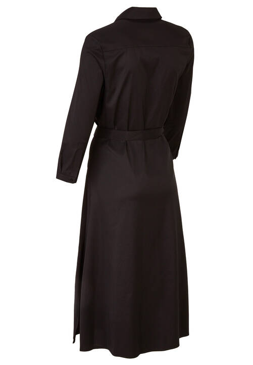 BindegürtelBlackDaniel Modernes Hechter Shop Mit Kleid Online DWHY9E2I
