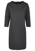 Modernes Kleid