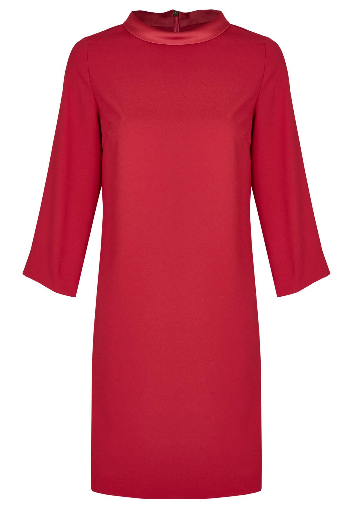 Elegantes Kleid / Dress