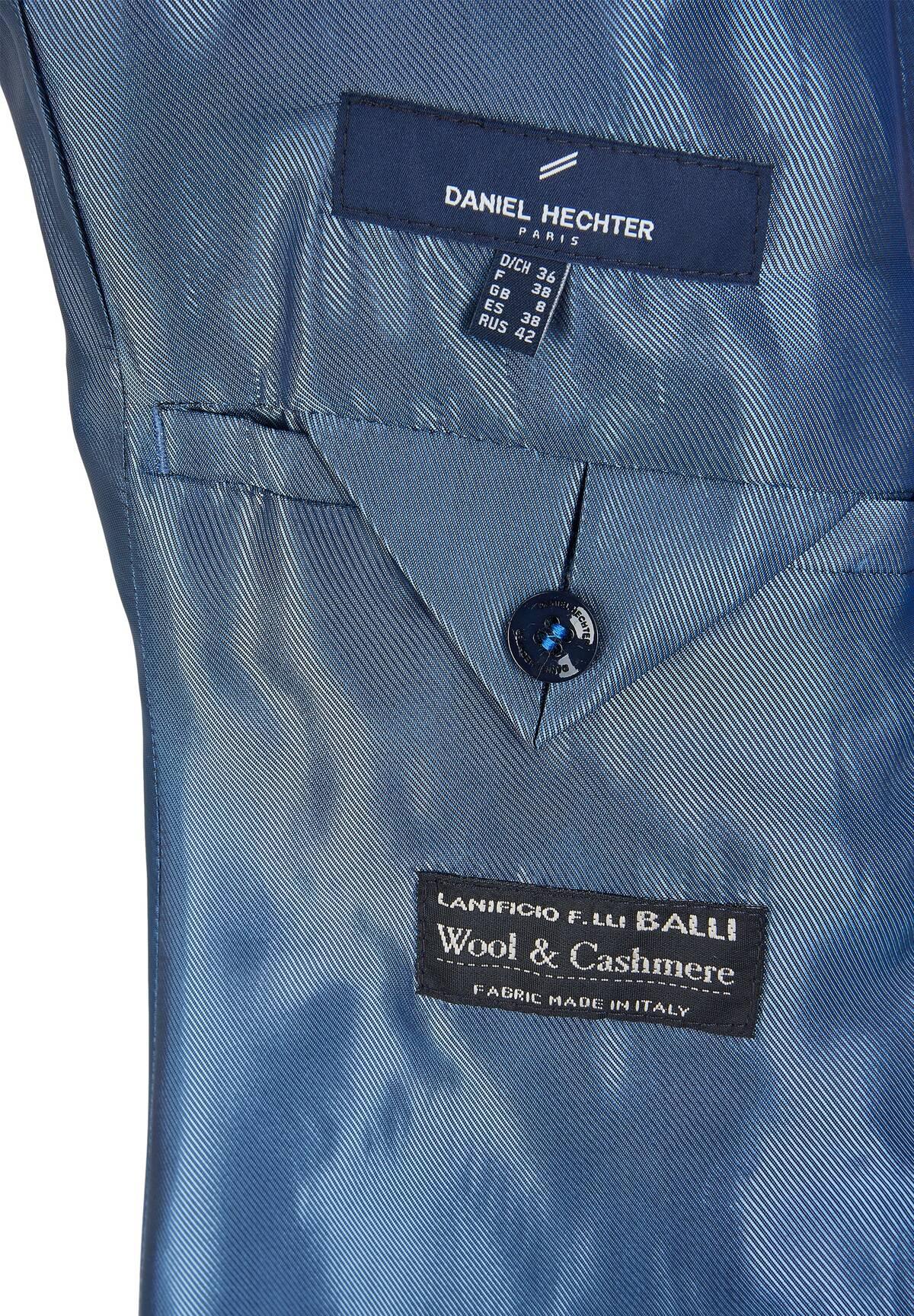 Eleganter Mantel / Coat
