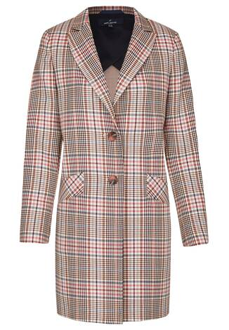 8683156ae436a1 Jacken & Mäntel | Bekleidung | Damen | Daniel Hechter Online Shop