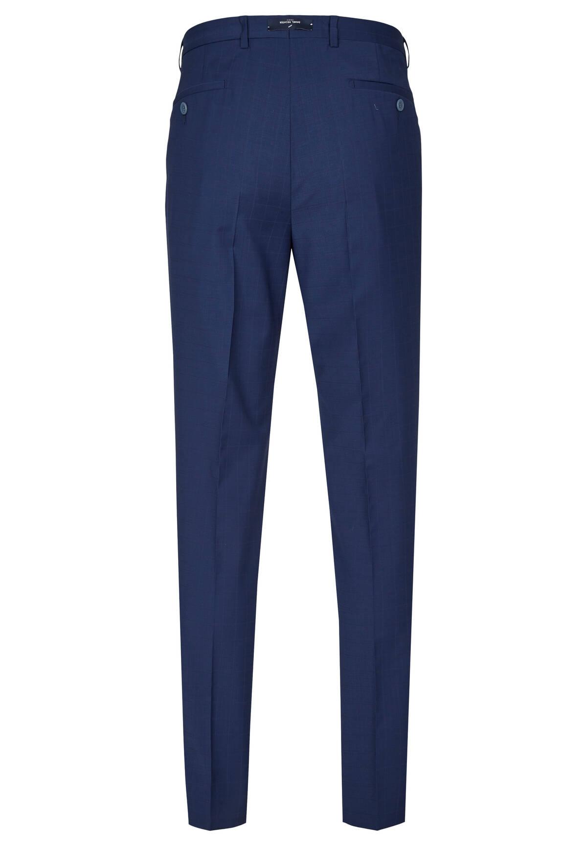 DH-XWORK Pantalon de costume /