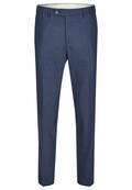 DH-XTENSION Pantalon de costume