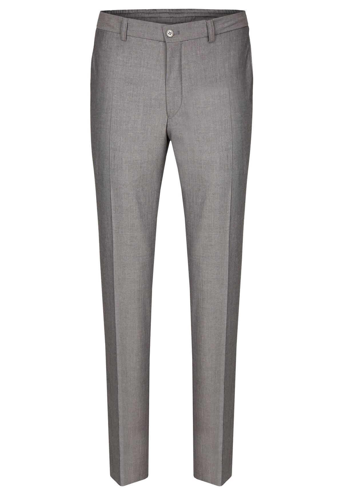 XCLOUD Pantalon de costume /