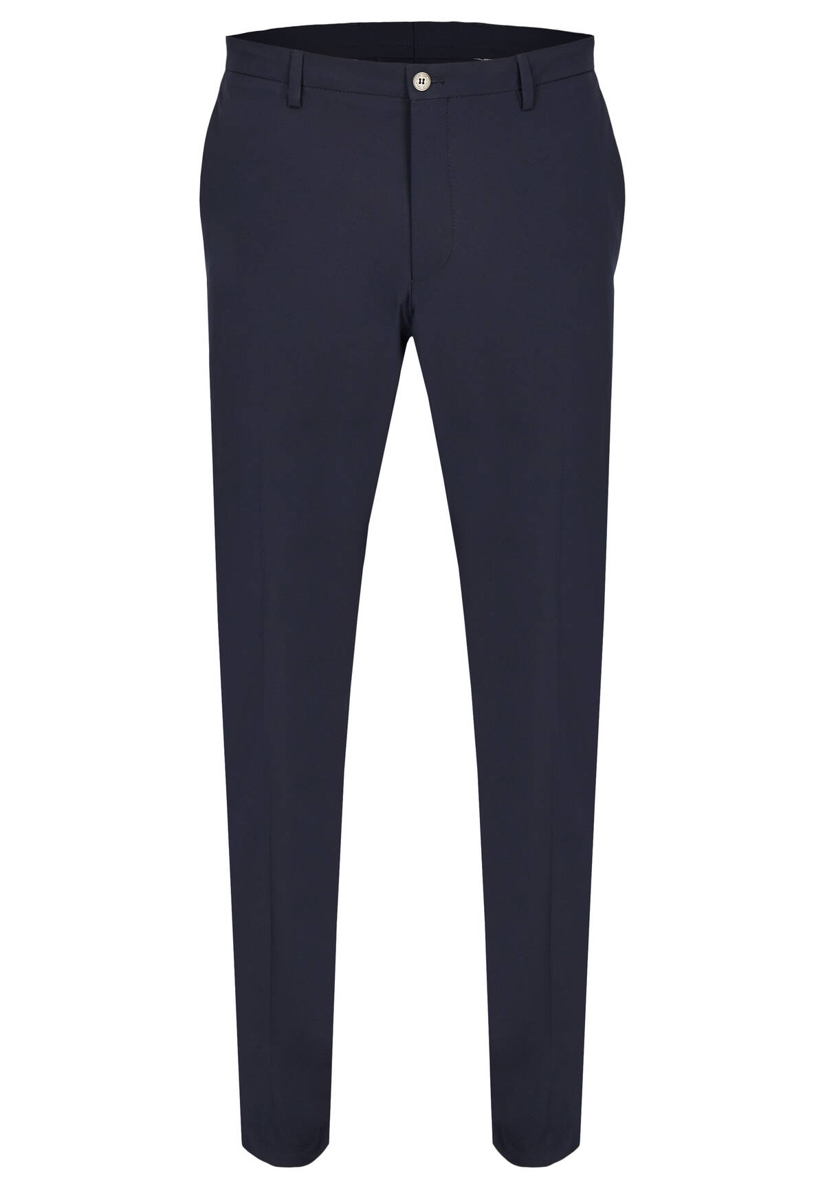 DH-XTECH Pantalon de costume /