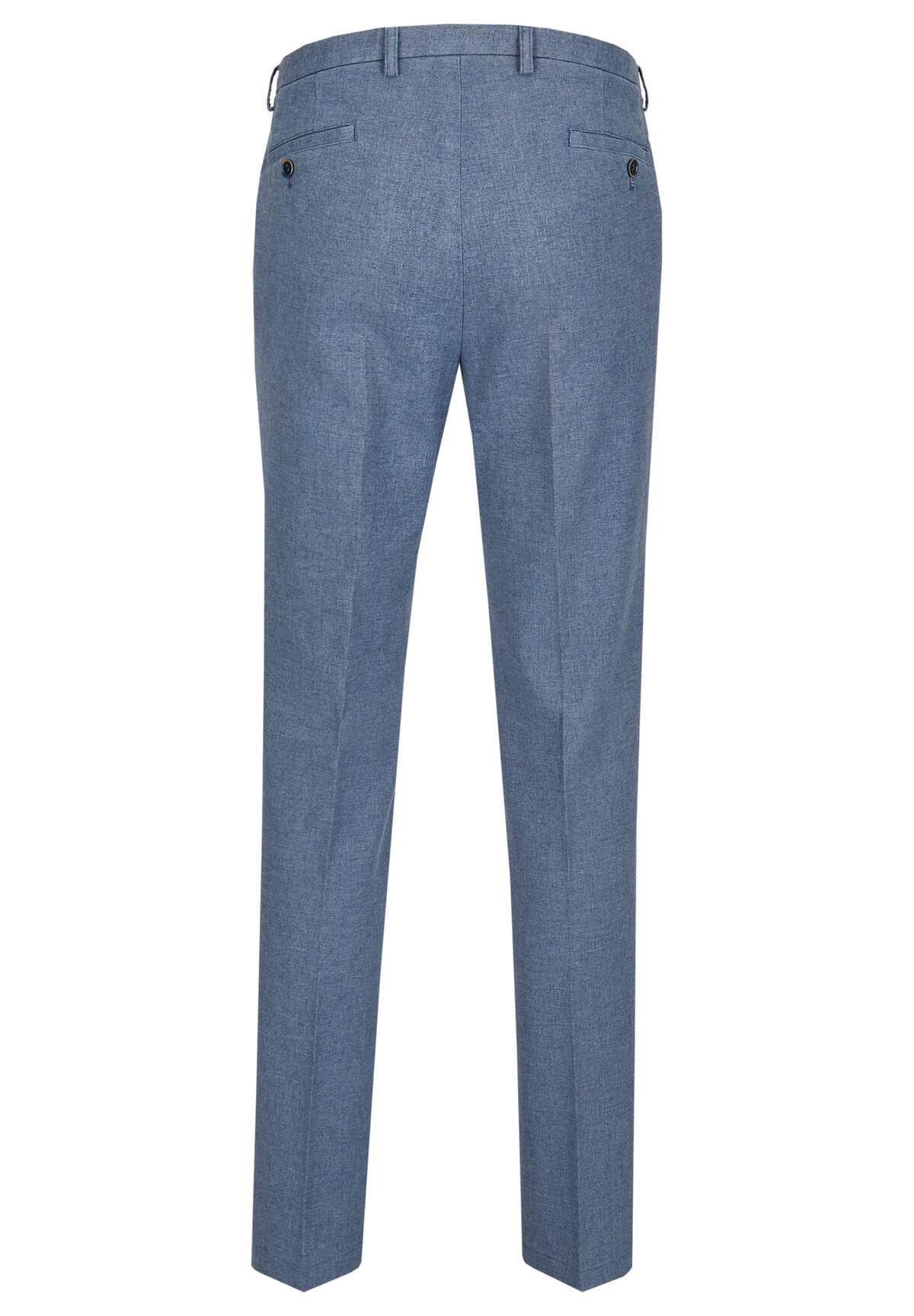 Pantalon de costume DH ECO /