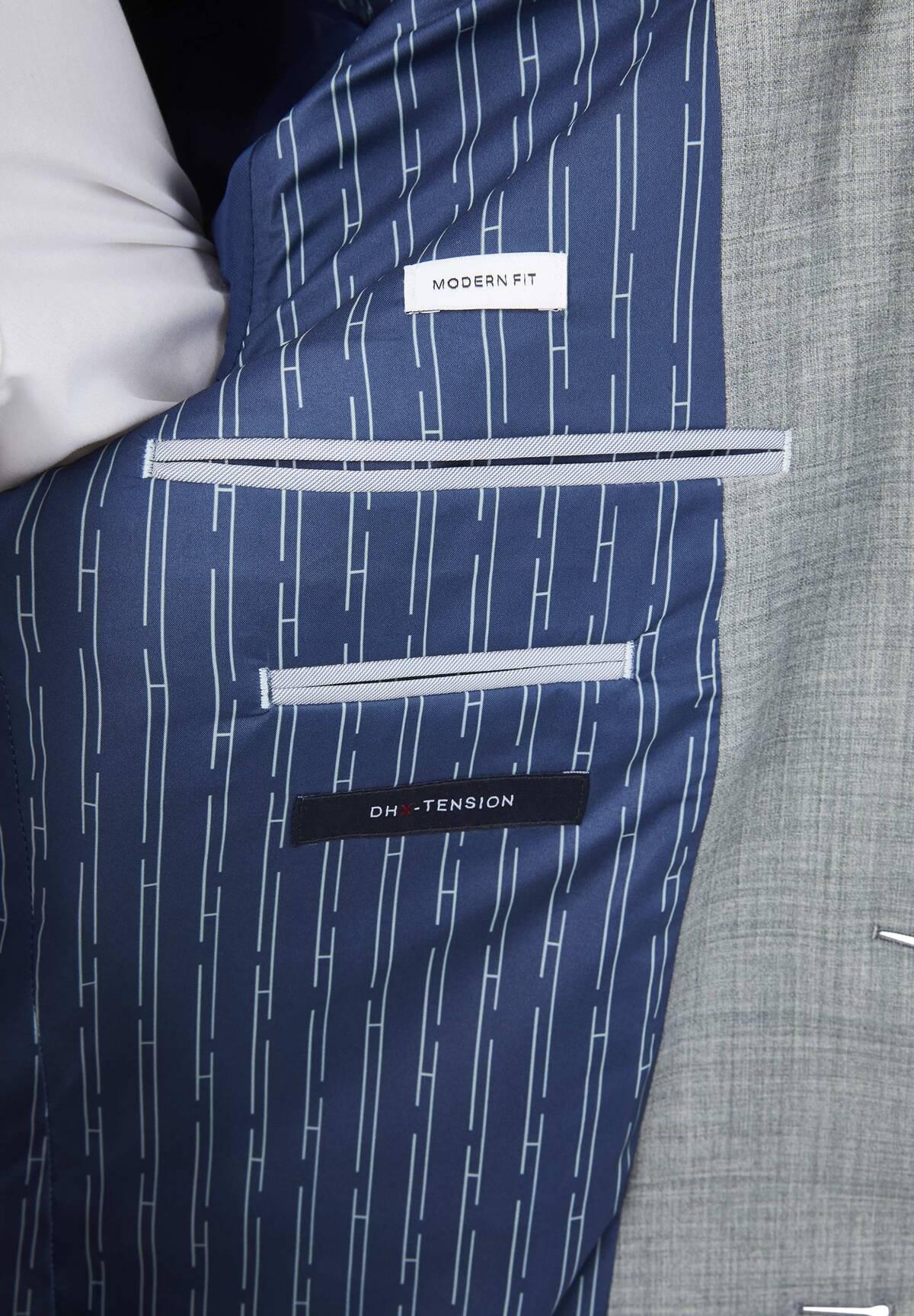 DH-XTENSION Veste de costume /