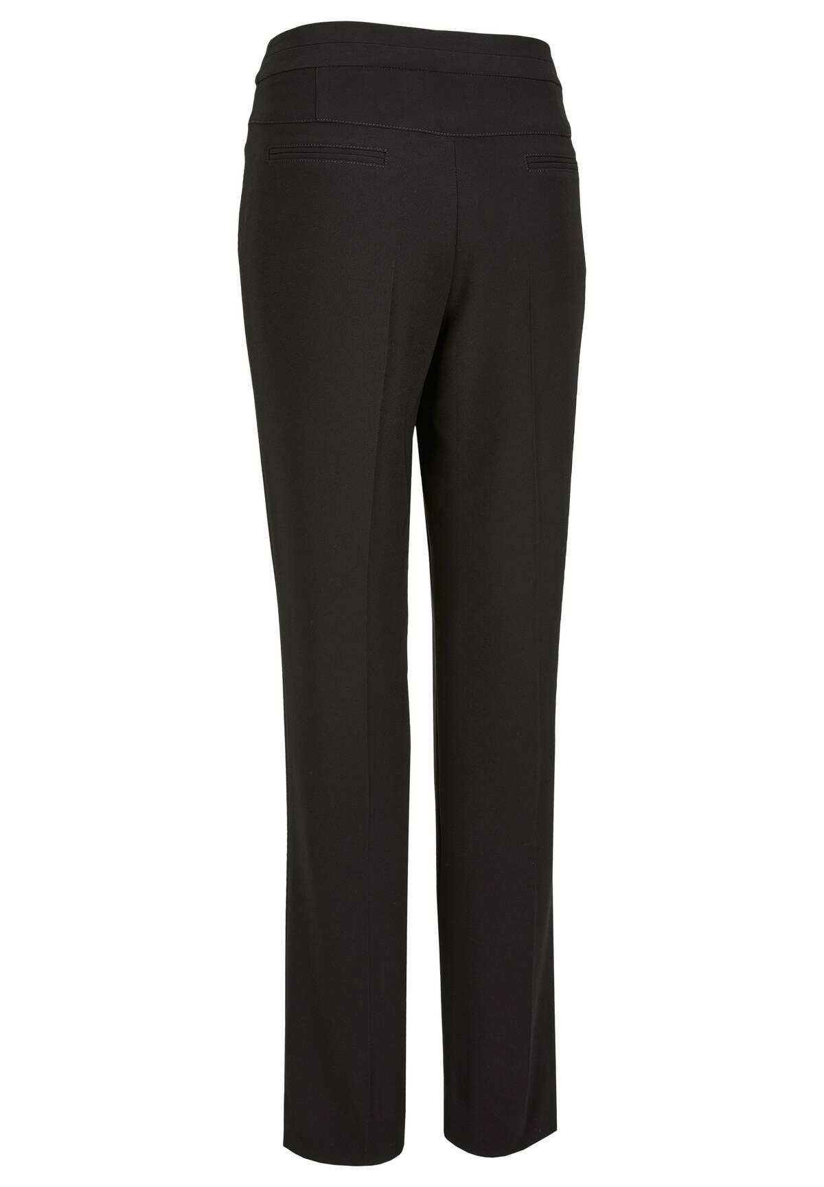 Pantalon DH XTENSION /