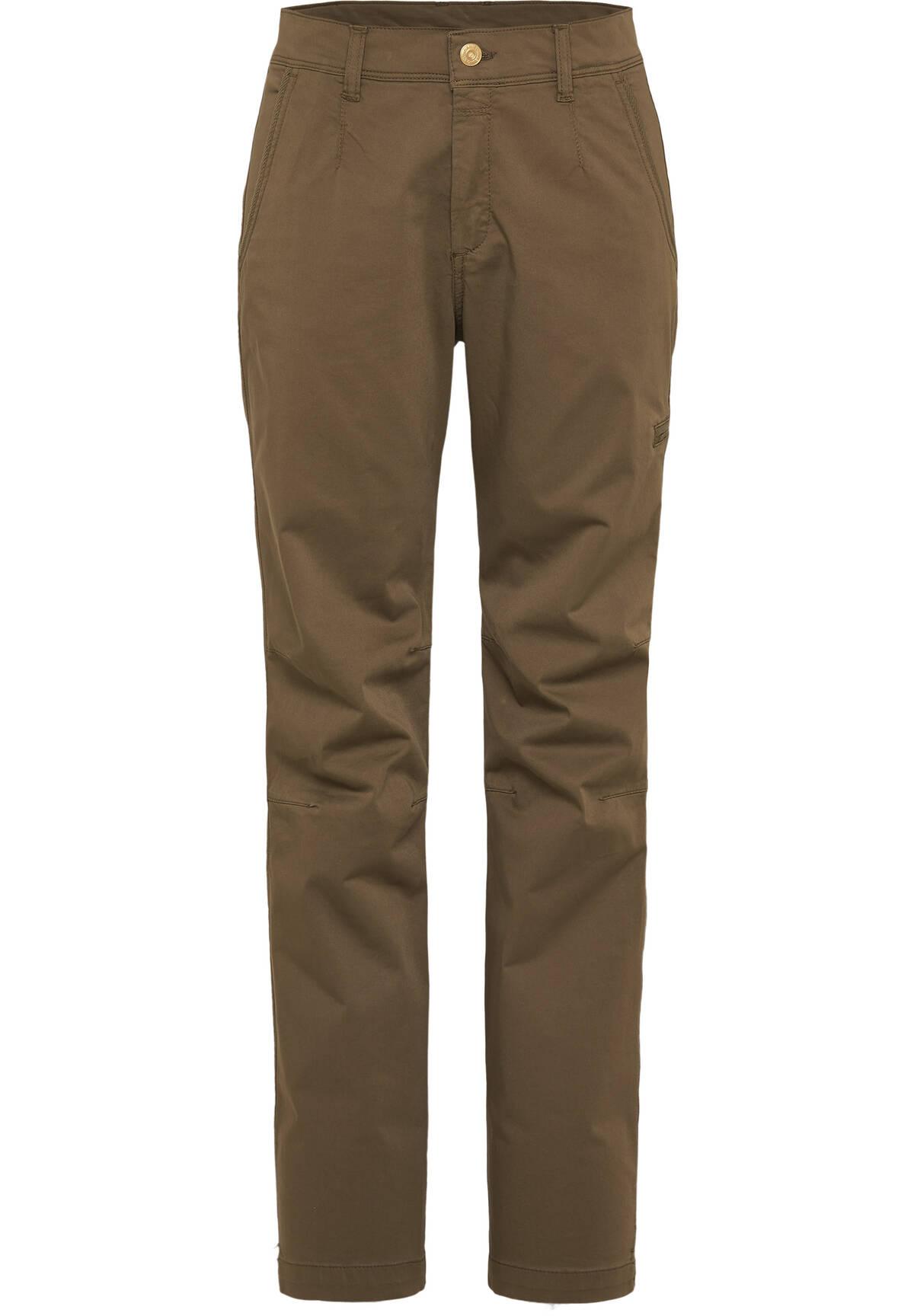 Pantalon casual /