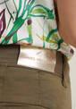 Cargo Pants, khaki