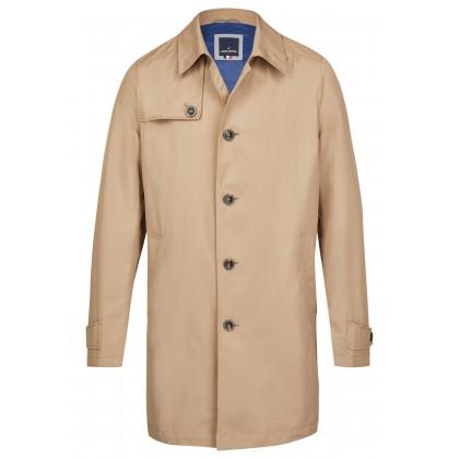 Kleider bauer mantel herren