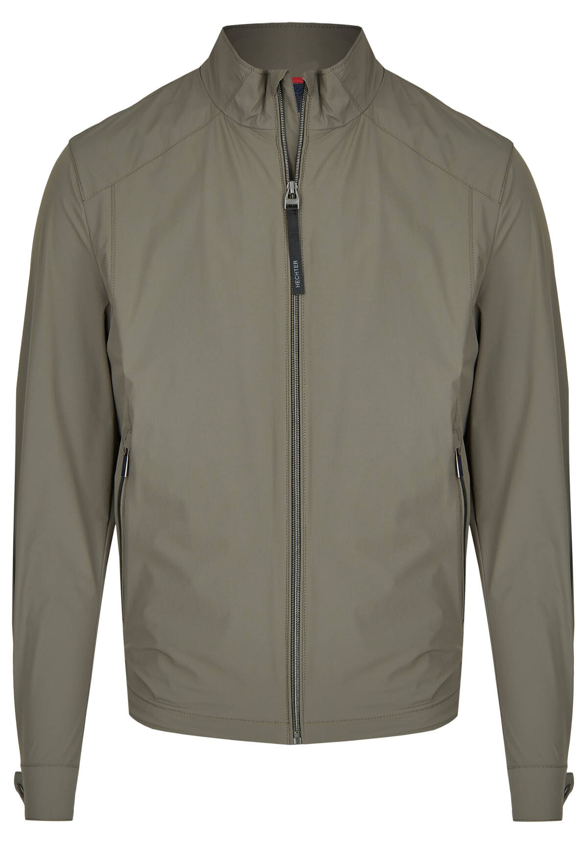 DH-XTENSION Blouson court /