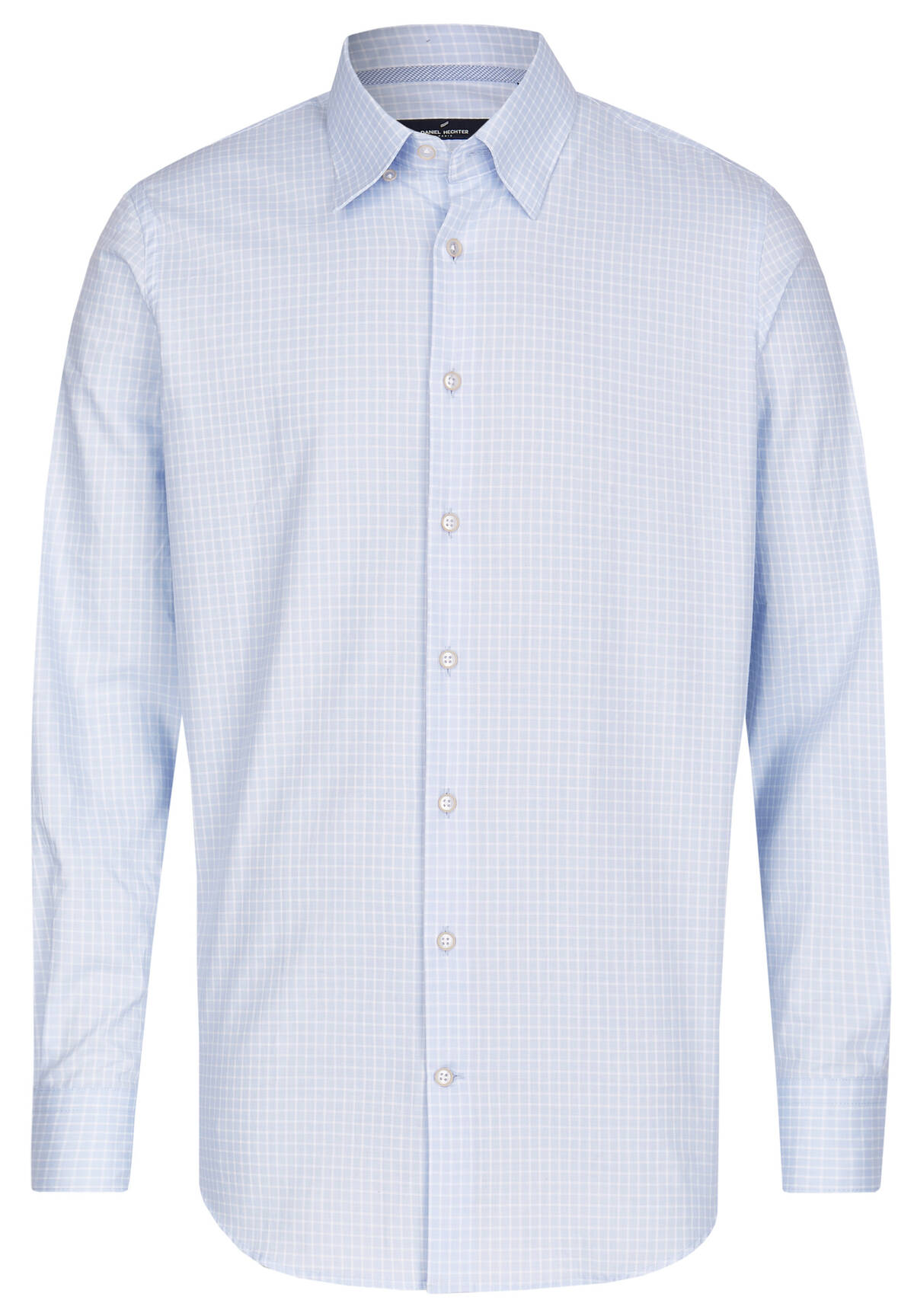 Chemise DH ECO /