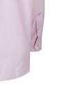 SHIRT MODERN FIT, pink