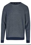 Pull col rond DH ECO