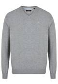 Pullover MODERN FIT Basic