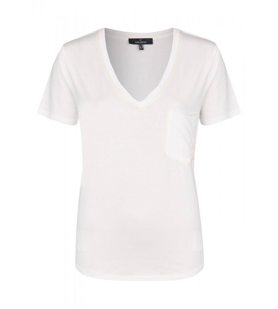 daniel hechter - Casual T-Shirt
