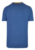 DH-ECO T-shirt manches courtes