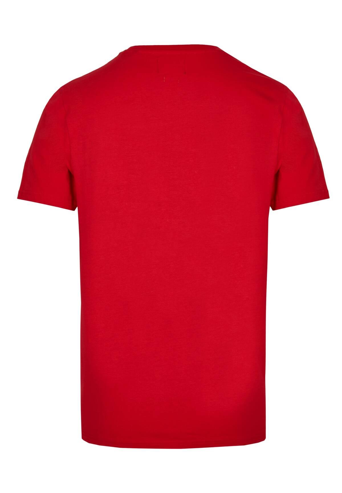 T-shirt HECHTER /