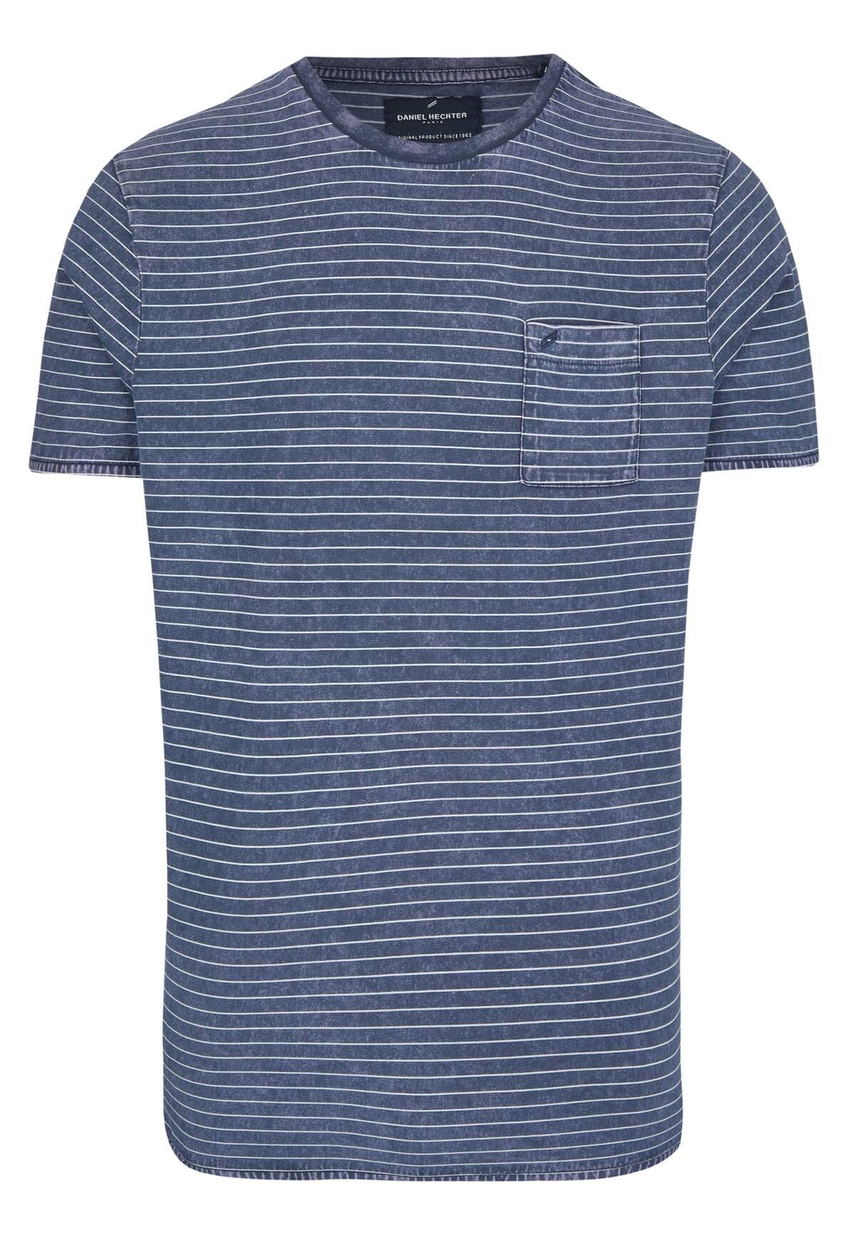 Indigo Style T-Shirt / TSHIRT