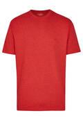 T-shirt col rond vendu par lot de 2