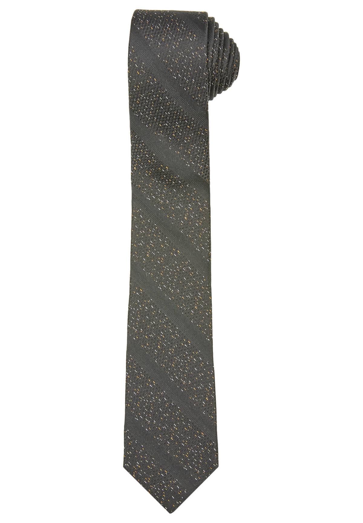 Krawatte 7cm / TIE 7CM