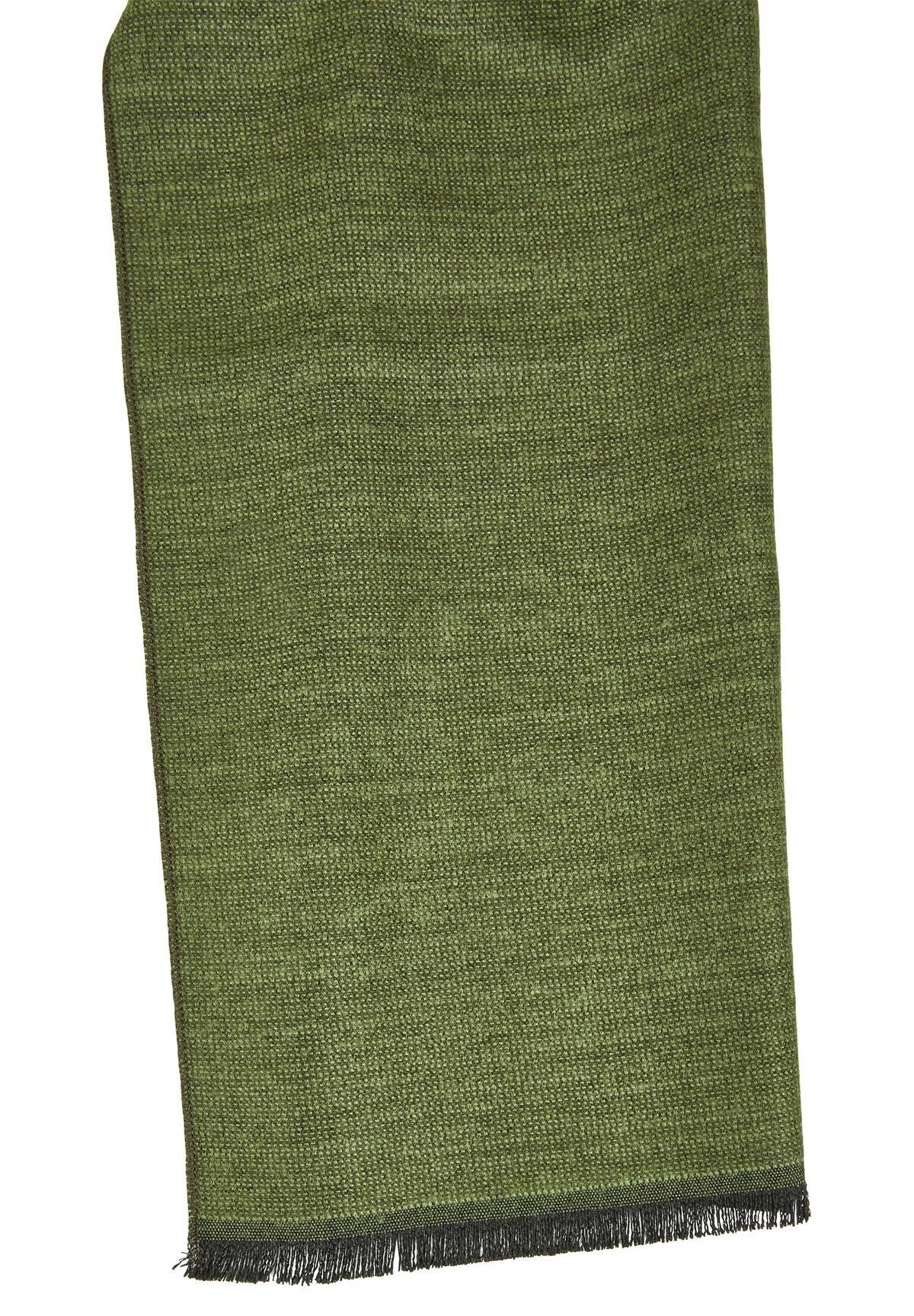 Schal 186 x 23,5 / SCARF CV