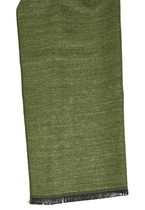 SCARF CV, army