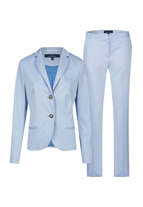 Mix & Match Outfit 701010